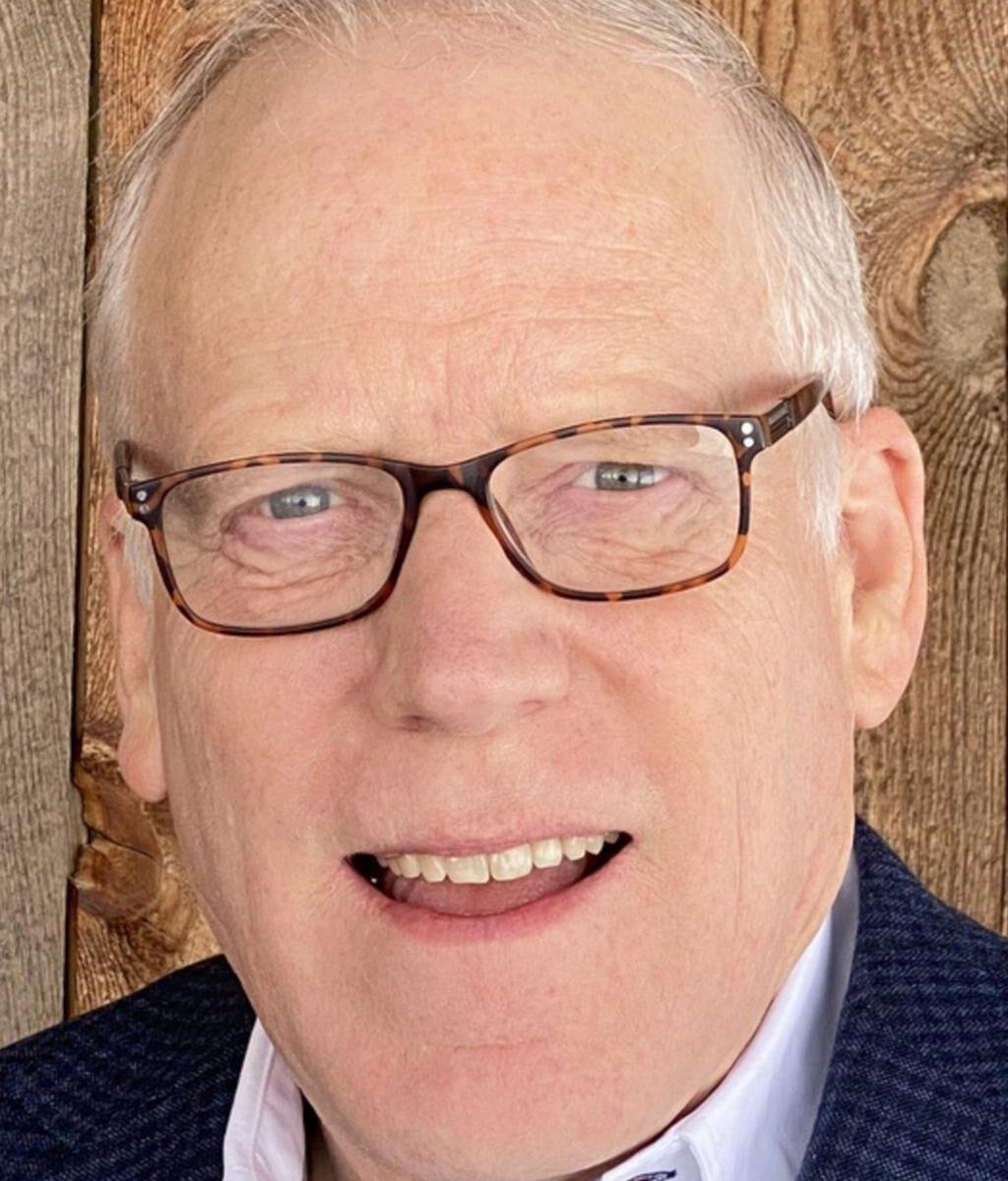 Joe Lamm